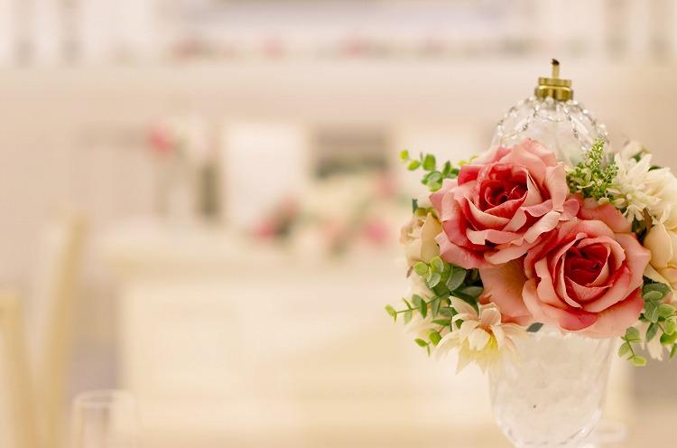 冠婚葬祭スーツのマナー〜vol.1 結婚式編〜