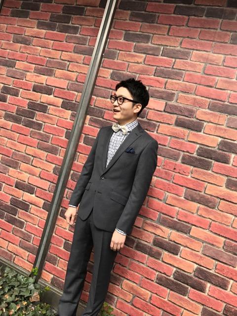 2017.SS撮影(Men's)-6