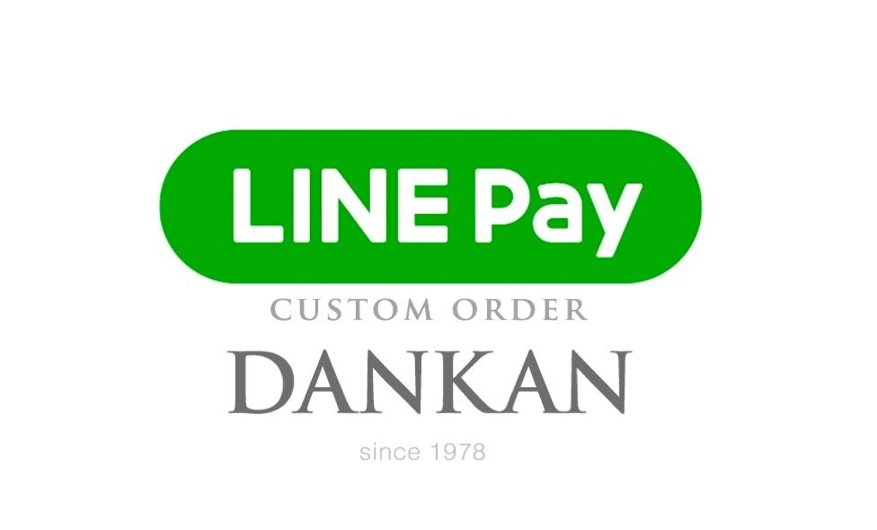 LINE Pay 導入いたしました!