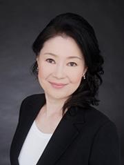 太田久美子