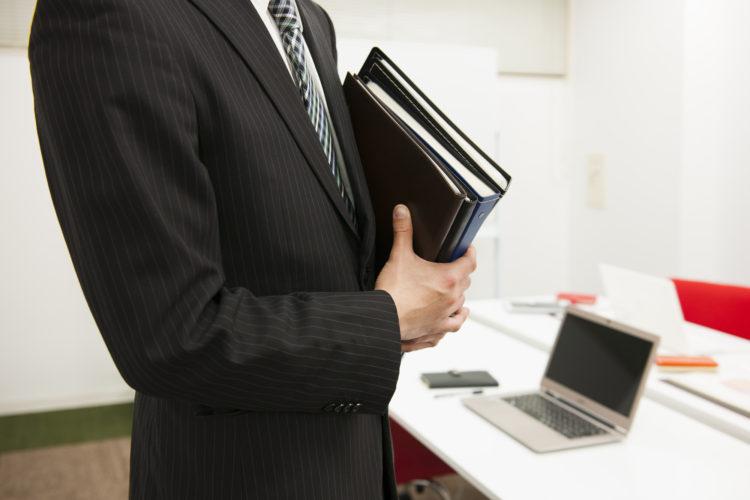 30代にふさわしい「外見力」を高めるビジネススーツの選び方